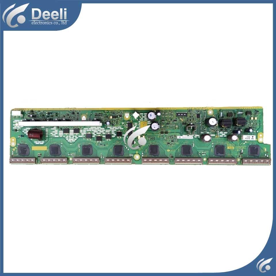 New original for SN board TNPA5311AG  TH-P42C30C TH-42C33C good Working good working original used for power supply board led50r6680au kip l150e08c2 35018928 34011135
