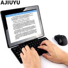 Keyboard Bluetooth For Asus Z301ML Vivo tab Transformer Pad Book MeMo ME581C ME181C M81C TF103C Z301M Tablet mouse keyboard Case