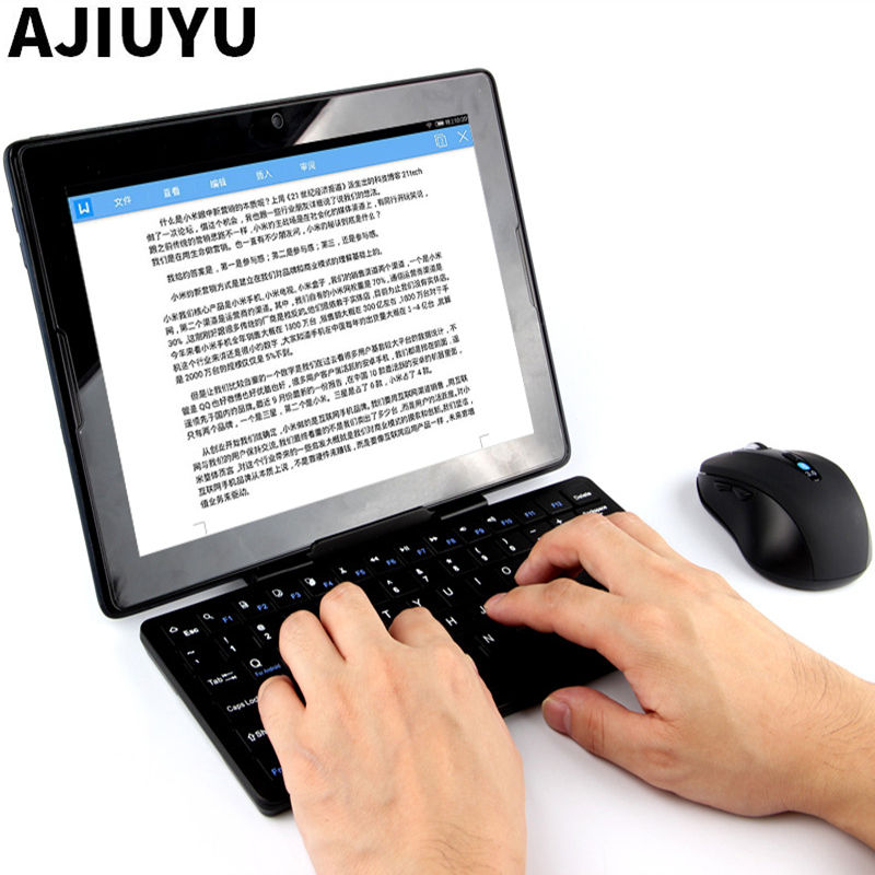 цены Keyboard Bluetooth For Asus Z301ML Vivo tab Transformer Pad Book MeMo ME581C ME181C M81C TF103C Z301M Tablet mouse keyboard Case