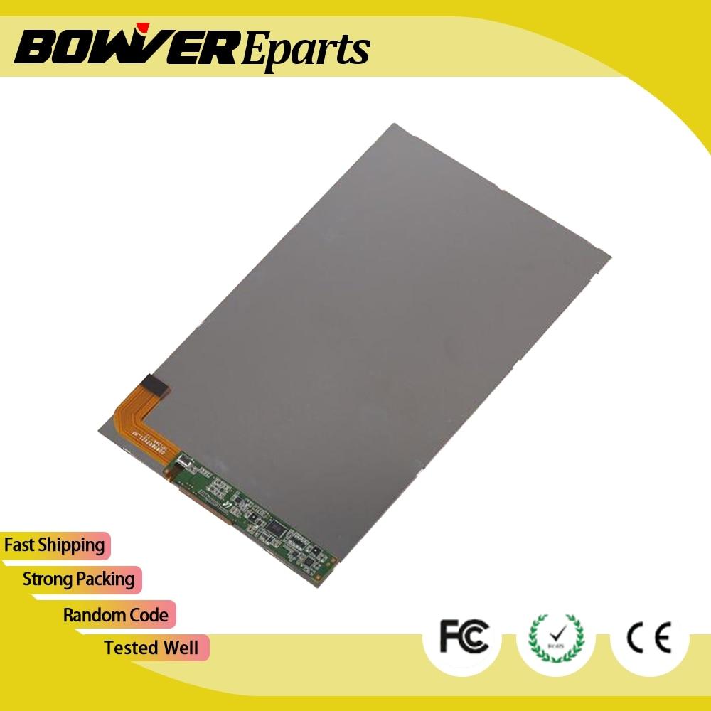 A+ LCD DISPLAY SCREEN GLASS Matrix For DIGMA Platina 8.1 4G ns8001ql TABLET Replacement digma platina 10 2 4g lte