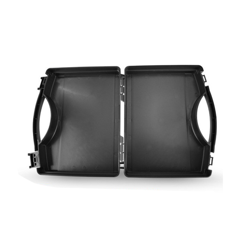 SQ2516 Hard Waterproof Instrument Case With Foam