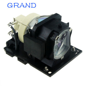 Image 2 - DT01181 TV Projector Bare Lamp for Hitachi BZ 1 CP A220N CP A221NM CP A222NM CP A222WN CP A250NL CP A301N CP A301 HAPPY BATE