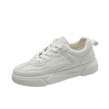 new Shoes Men Trainers Sneakers Men's Vulcanize Shoes Walking Men Casual Shoes zapatillas hombre Super Sneake цена