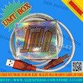 Envío Gratuito Ultimate Multi Caja de Herramientas Caja de UMT Para Cdma Desbloquear, flash, Bloqueo de Sim Quitar