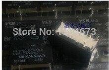 SıCAK YENI VSB-5MB VSB5MB VSB-5MB-5VDC VSB5MB-5VDC VSB 5 MB 5MB-5VDC 5VDC TAKAMIS DIP6