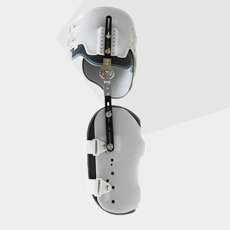 FULIhip Joint Dislocation Of Hip Abduction Orthosis Fixation Waist Hinge Adjustable Braces Leg Brace Femur Lesion left right in Braces Supports from Beauty Health