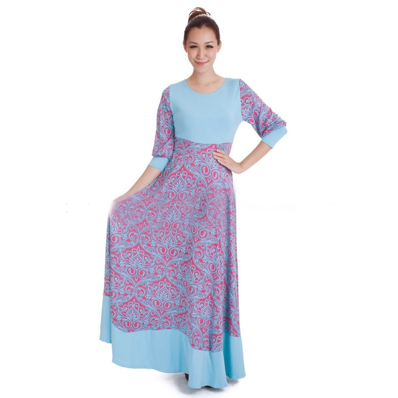 Compare Prices on Muslim Dress- Online Shopping/Buy Low Price ...