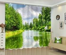 Vente En Gros Jungle Curtains Galerie Achetez A Des Lots A Petits