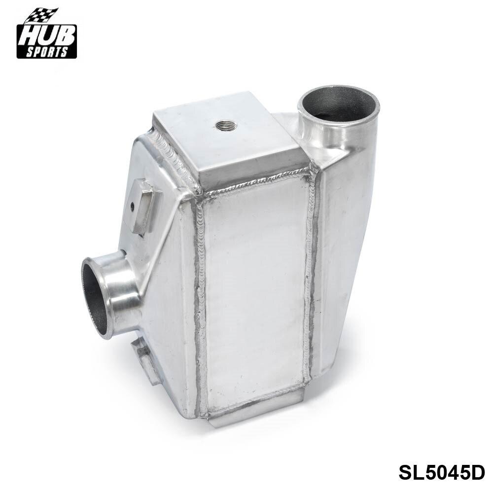 Universel aluminium 12