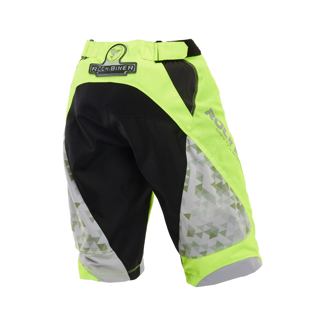 RB-SHORTS-01 (2)