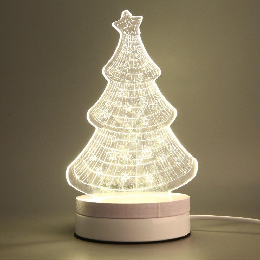Tree Desk Lamp PromotionShop for Promotional Tree Desk Lamp on – Tree Desk Lamp