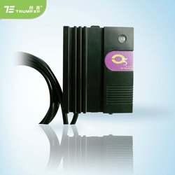 200 мг SPA генератор Использование CD озона/Озонатор/СПА вода озона стерилизатор tcb-131 без воздушного насоса