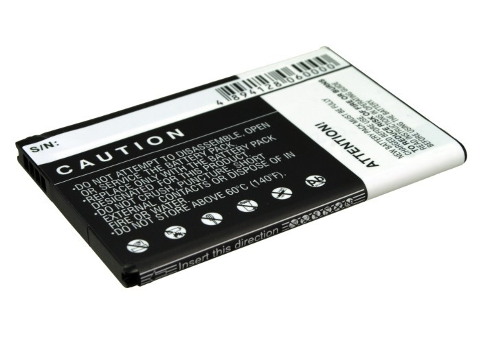 Phone <font><b>Battery</b></font> For HTC 7 Mozart,A7272,<font><b>BB96100</b></font>,Desire Z,F5151,Freestyle,Mozart,PC10100,T8698,Vision,For T-MOBILE G2