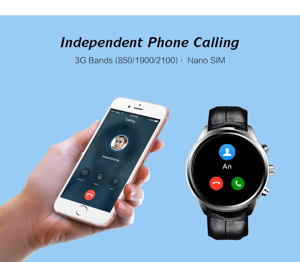 finow x5 air smart watch04