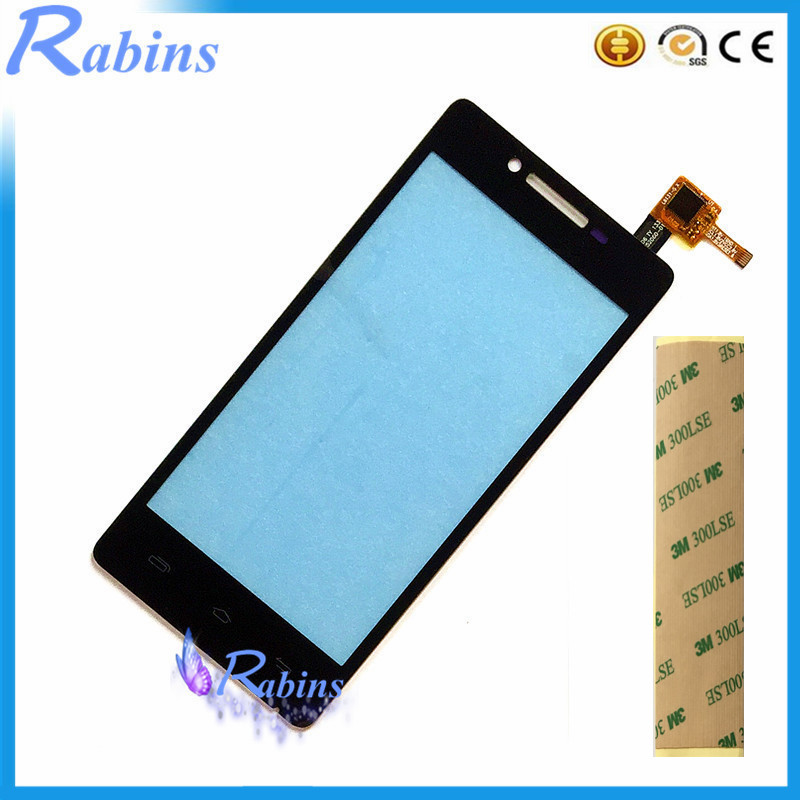 4.5 Phone Touch Panel Front Glass Sensor For Prestigio MultiPhone PAP5450 PAP 5450 DUO Tape Touch Screen Digitizer Touchscreen4.5 Phone Touch Panel Front Glass Sensor For Prestigio MultiPhone PAP5450 PAP 5450 DUO Tape Touch Screen Digitizer Touchscreen