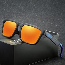 858da346b Pesca com mosca Das Mulheres Dos Homens de Óculos De Sol Do Esporte Óculos  De Pesca