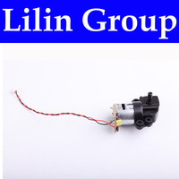 For LL A320 LL A325 Side Brush Motor Assembly For Vacuum Cleaning Robot LL A320