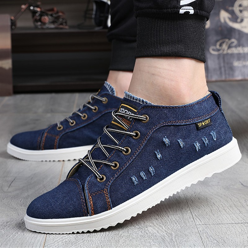 Compare Prices on Mens Fashion Shoes Jeans- Online Shopping/Buy ...