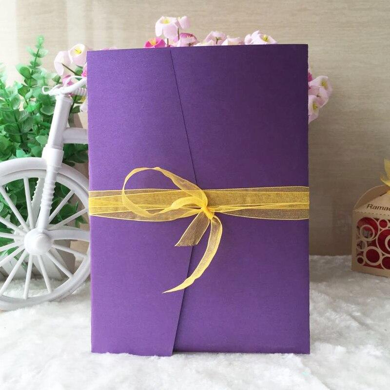 Aliexpress.com : Buy 50pcs New Arrived Pink Dark Purple Pearl ...