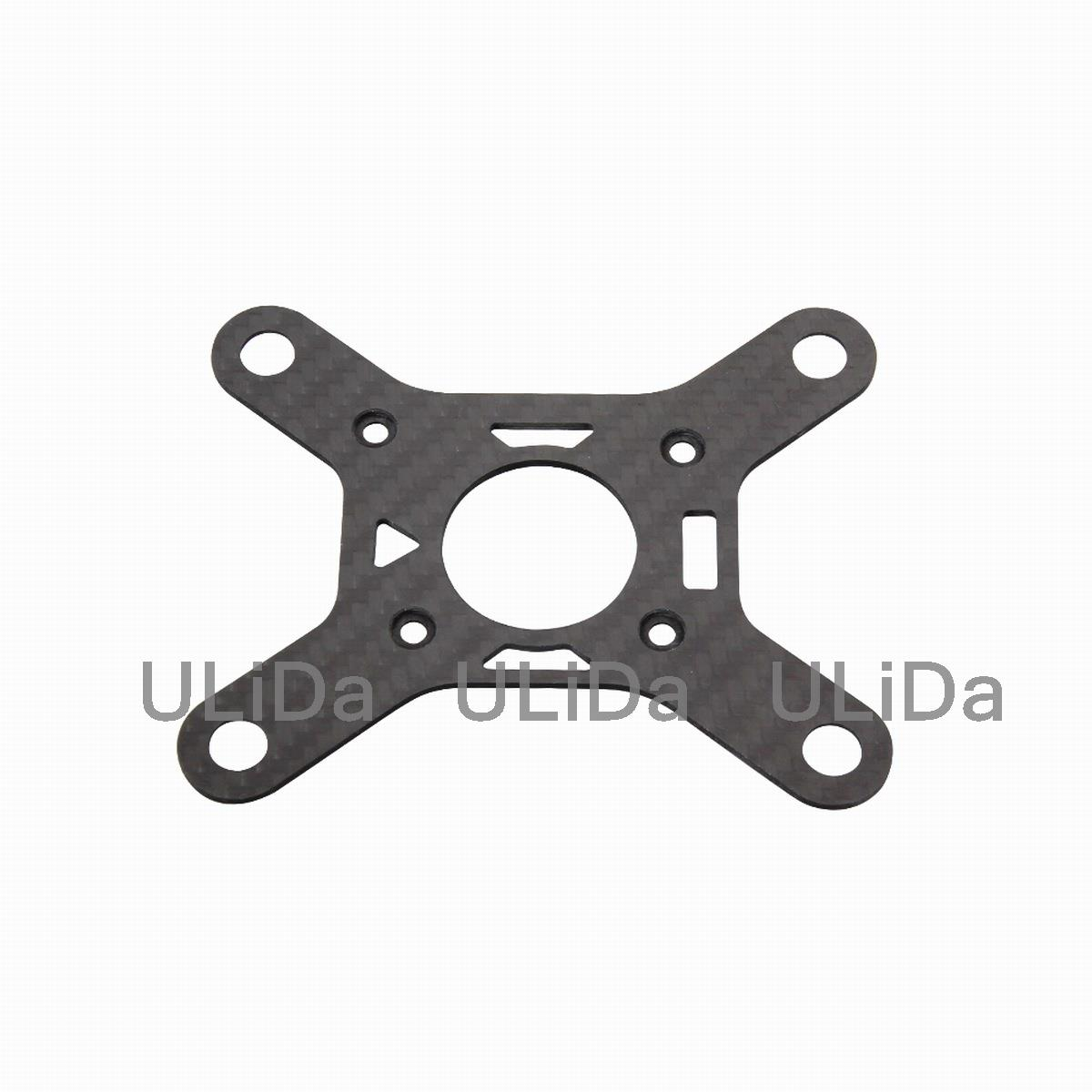 DJI P3A//P Screw Set Rubber for Phantom 3 Professional//Advanced RC Drone Part