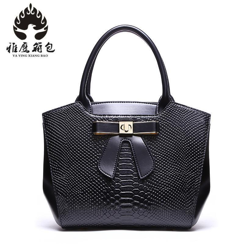 Real Leather Bag Cow Leather Bag 100% Genuine Leather Handbag Women Luxury Cross Body Elegant Famous Brand Buckle Bag famous brand bag 100