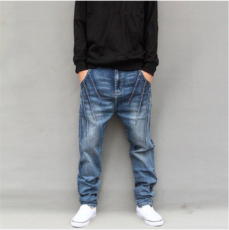 2015 new arrive Personalized hiphop pants harem pants font b men s b font harem font
