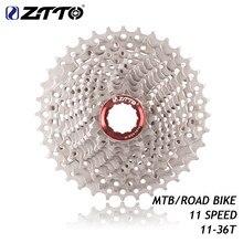 ZTTO-pignon pour Cassette de 11 vitesses, roue libre, pour UT DA K7 GX RIVAL1 Force1 1X system CX, vtt