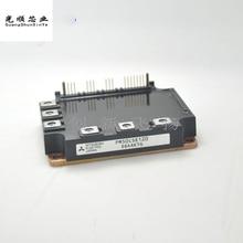 PM50CSE120