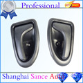 Inside Inner Door Handle Left & Right 7700423887 7700415975 7700426047 For RENAULT Clio MK II Megane I , Scenic I ,Trafic