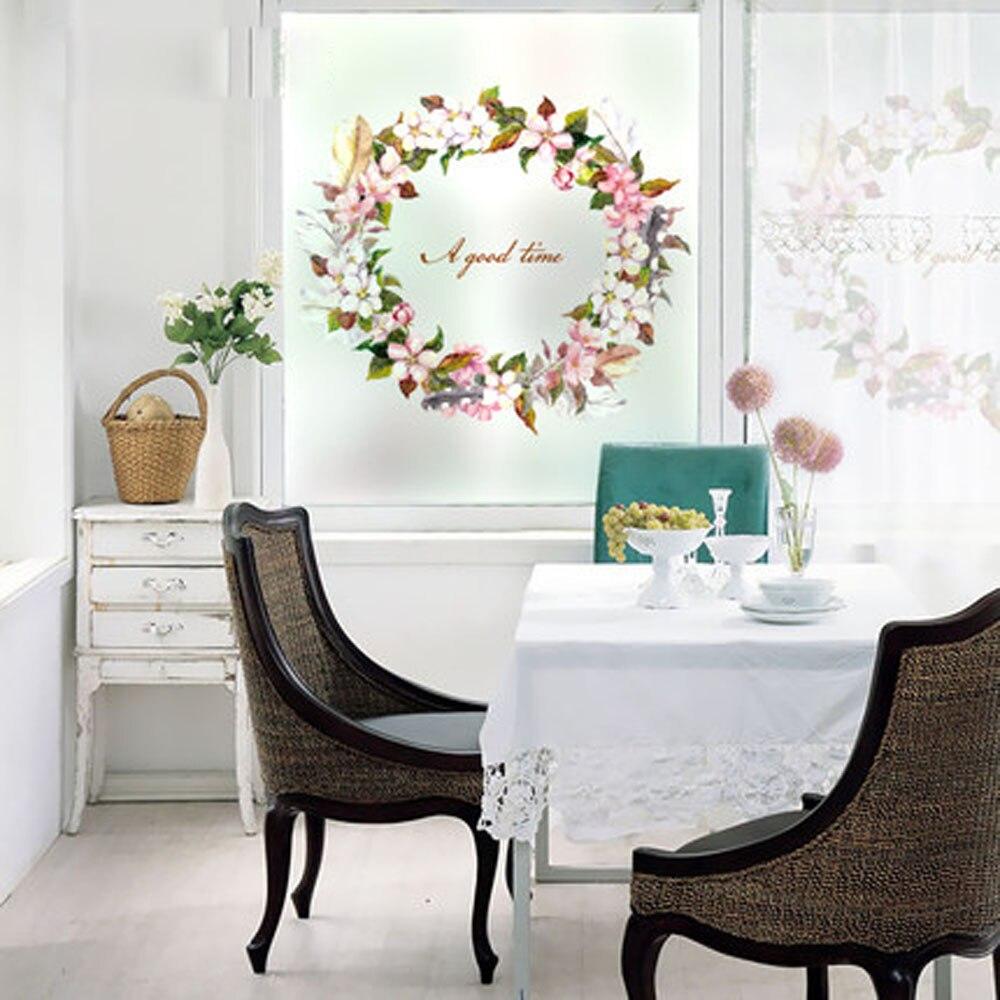 Online kopen wholesale mooie gebrandschilderde uit china mooie ...