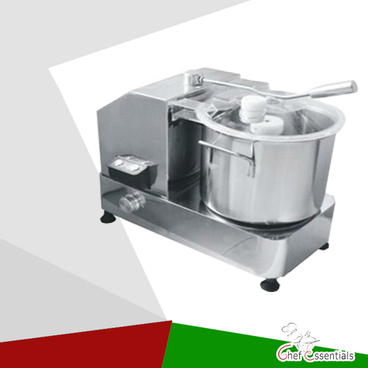 Haushaltsgeräte Ws01 Mittelinsel Für Gewerbliche Küche