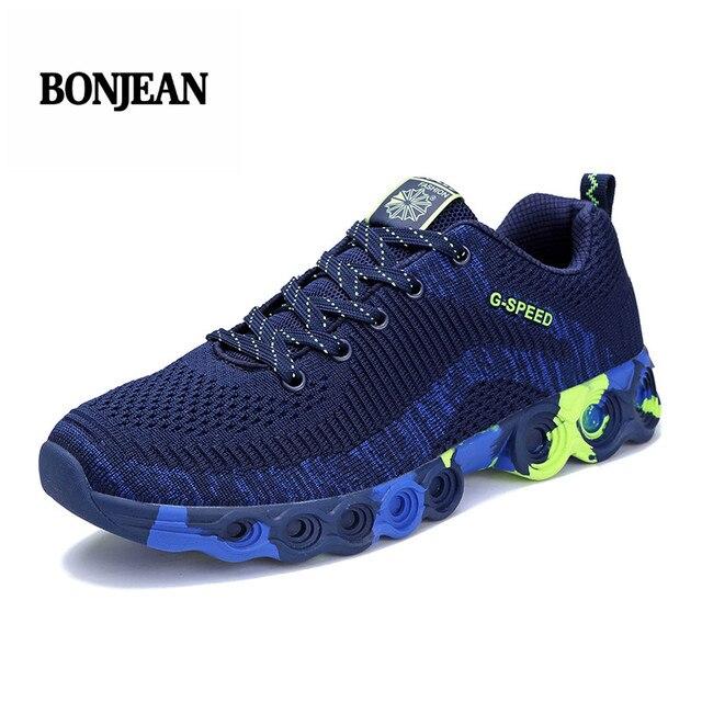 7fed117e4c3 Tenis Masculino 2018 nouvelle marque hommes chaussures de Sport hommes  chaussures de Tennis stabilité masculine athlétique