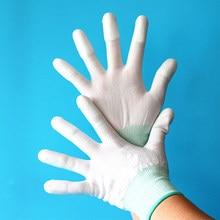 ebf1f9a6b معرض hand gloves for work بسعر الجملة - اشتري قطع hand gloves for work بسعر  رخيص على Aliexpress.com