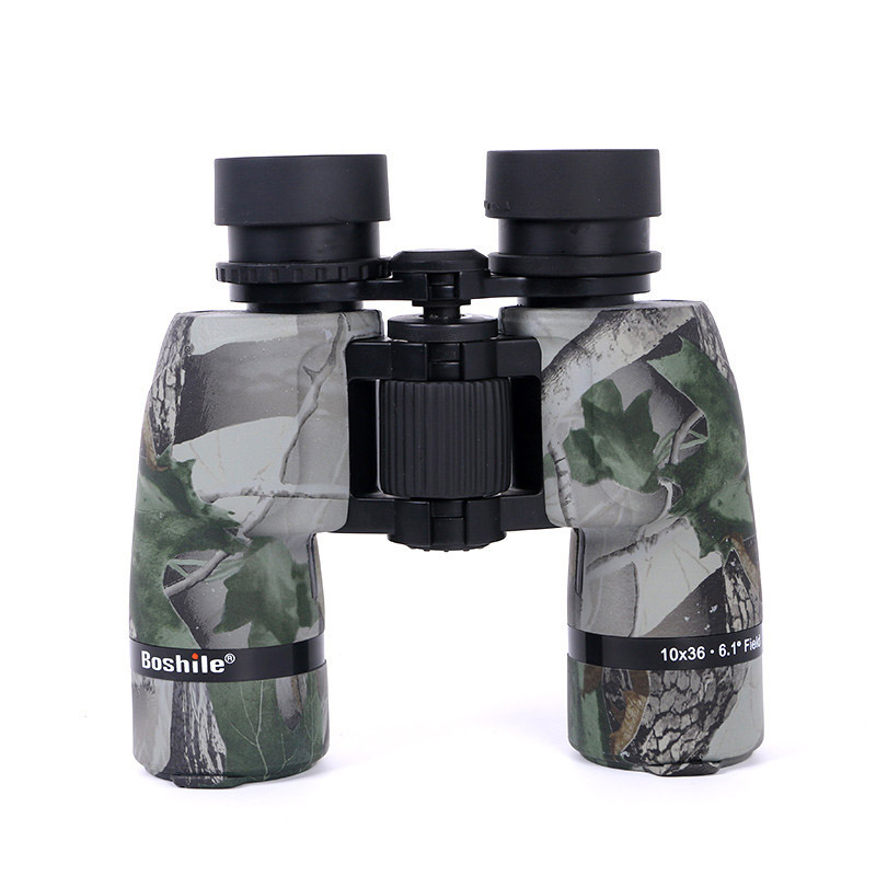10X36 Binoculars High Power HD Vision Wide angle Outdoor hunting Telescope for bird watch 136M/1000M Spotting Scope 20 60x60ae hd wide angle high power bird photography astronomical monocular binoculars telescope spotting scope