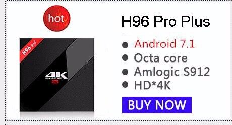 Ying-H96 pro plus