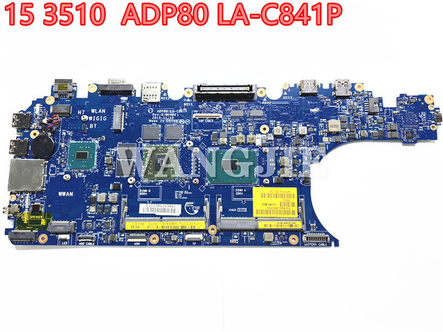 ACER ASPIRE 3510 CHIPSET DRIVERS DOWNLOAD FREE