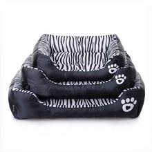 Waterproof font b Pet b font Dog font b Bed b font Warmer Soft Comfortable font