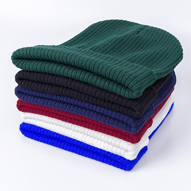 Fashion Winter Sock Cap