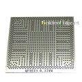SR1YJ N28402.16GHZ Template Stencil Hot Sale CPU Stencil Template Frete Grátis