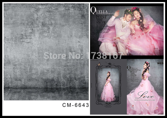 photo background vinyl photography backdrops photo studio background for stage backdrops photo background stand cm6643 photo
