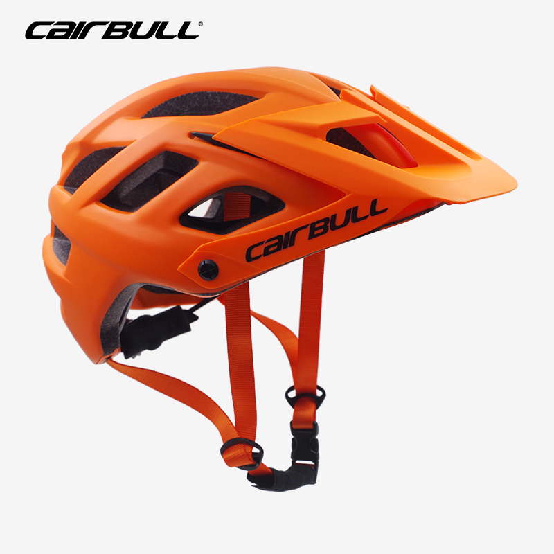 cairbull trail rs evo bicycle helmet ixs off-road mtb mountain bike helmet visor man Safety helmet cycling bicicleta equipment ancheer indoor folding magnetic upright exercise bike with pulse home gym cycling bike bicicleta estatica fitness equipment