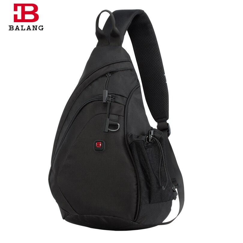 sacolas de ombro sling bolsa Ocasião : Versátil
