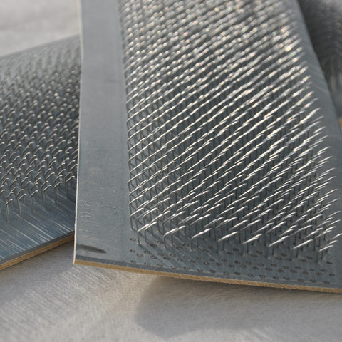 Extensão do Cabelo Extensões de Cabelo em Massa Cartão de Desenho Pad com Agulhas Mat para Ferramentas de Extensão 27 cm x 9 cm 2 Pcs e 1 Par Cabelo Desenho do Cabelo pele