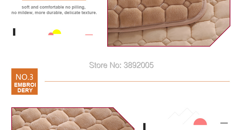 Washable-Warm-Flannel-fitted-sheet790-01_12
