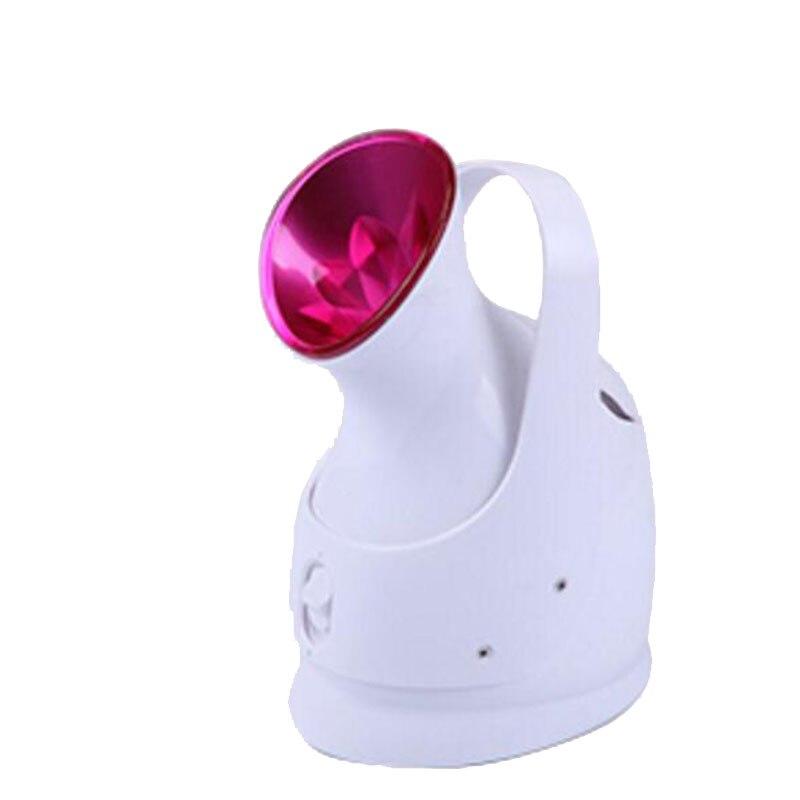 Instrument de beauté instrument de nettoyage domestique nano pulvérisateur humidificateur facial hydratant instrument de machine de soins infirmiers