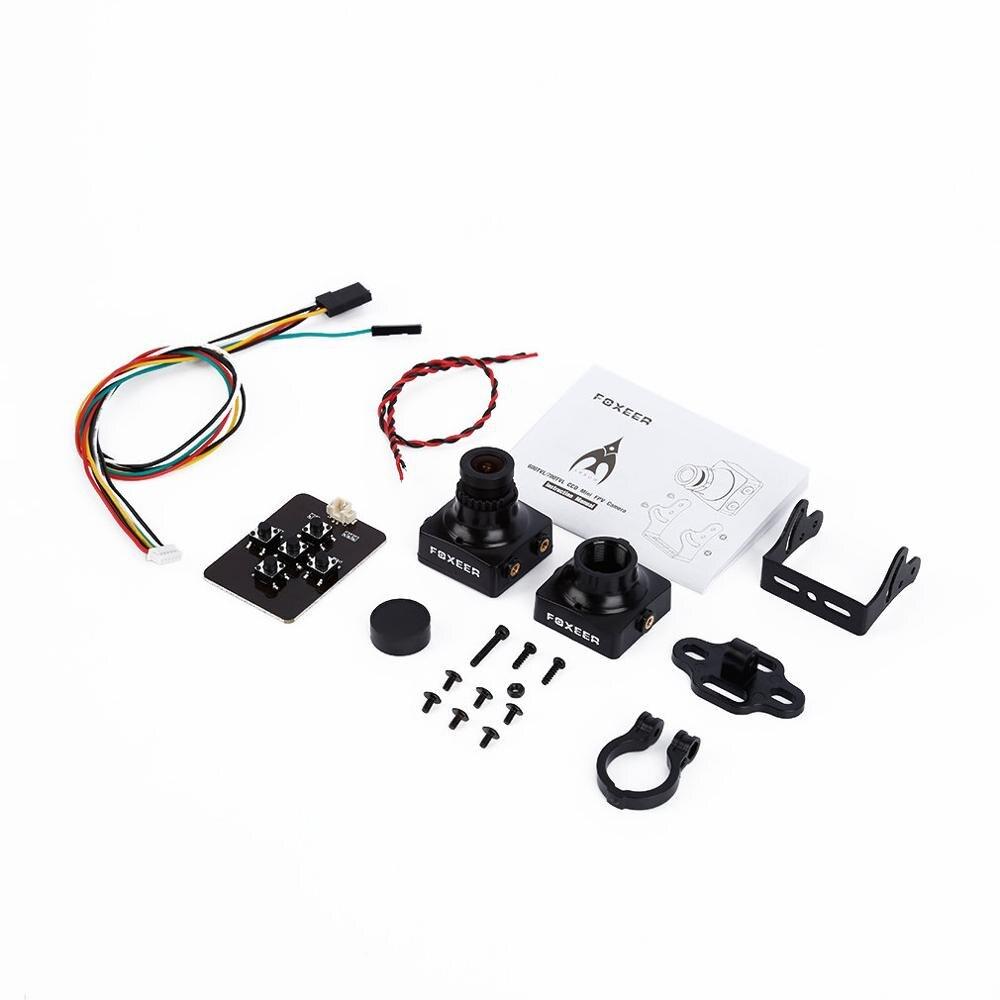 DR1536-Camera (4)