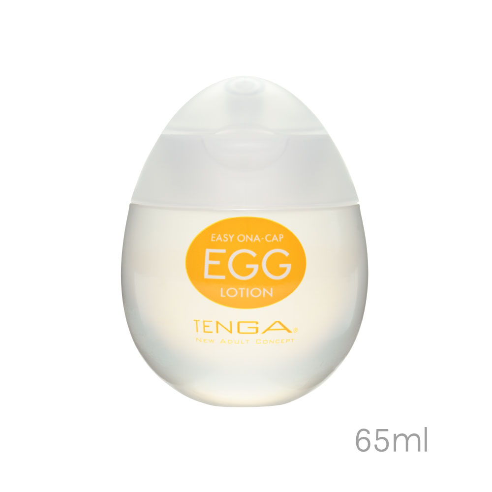 Tenga EGG Water-soluble lubrication Personal lubricant oil anal sex lubricant Male and Female lubrication,Adult Sex Products duai 220ml water soluble lubrication personal lubricant oil anal lubricant male and female lubrication adult condom sex products