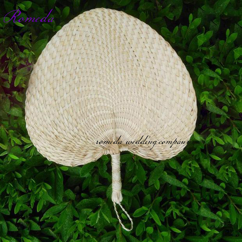 Popular Palm Leaf Fan-Buy Cheap Palm Leaf Fan lots from