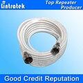 10 метровый кабель 500hms,для сигнала повторителя