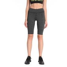Souteam 2018 Women Legging Knee-Length Under Skirts Hot Comfortable Soft Lightweight Bamboo Underpants for Summer